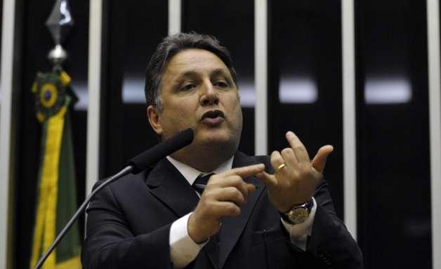 Candidatura de Garotinho ao governo do Rio é impugnada