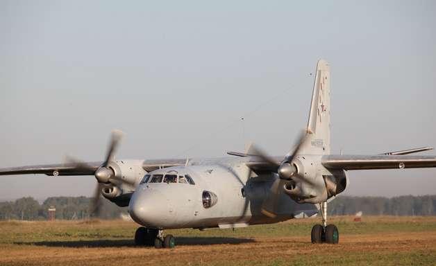 Avião russo cai na Síria e deixa pelo menos 39 mortos