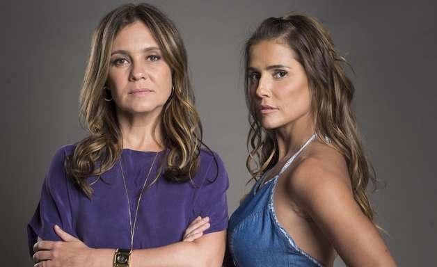 MPT pede mudanças por falta de negros em novela da Globo