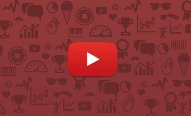 YouTube faz teste com sistema automático de geração de thumbs