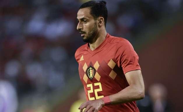 """""""Se você vence o Brasil, não deve temer ninguém', diz meia belga"""