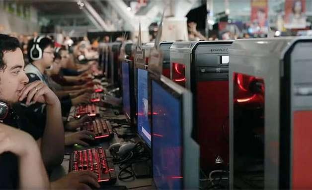 Athlon 200GE promete games rodando 84% mais rápidos em HD