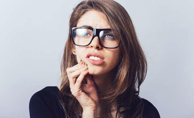 Dor de dente: por que temos?
