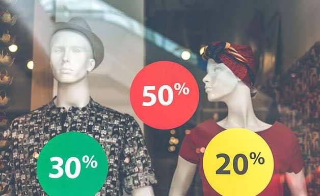 E-commerce influenciará o varejo físico nesta Black Friday