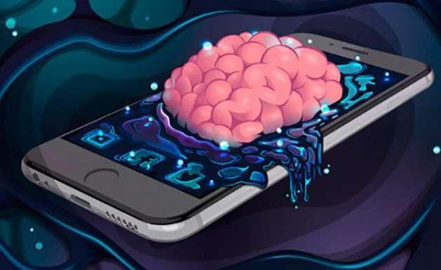 Pesquisadora mostra como ambiente digital afeta nosso cérebro
