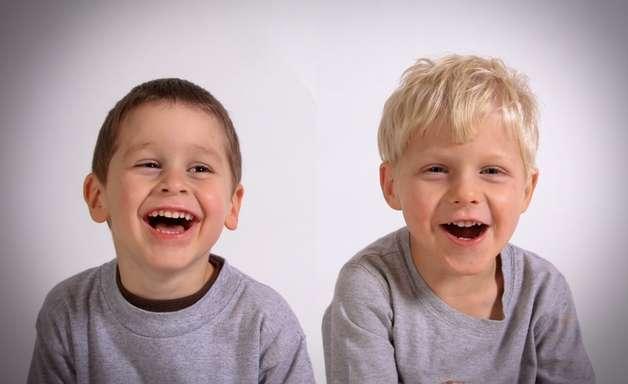 5 dicas sobre dente de leite e cuidados com as crianças