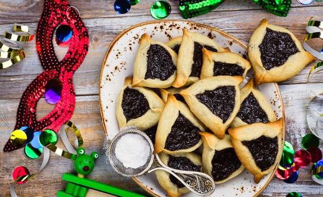 Carnaval: cinco destinos e oito dicas do que comer e beber