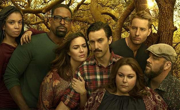 4 bons motivos para todo mundo assistir a série 'This is Us'