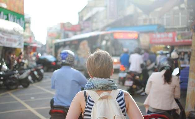 Que tal viajar sozinho(a)? Confira algumas dicas para você começar a se planejar