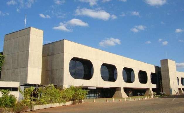 Museus brasileiros na lista dos 100 mais visitados do mundo