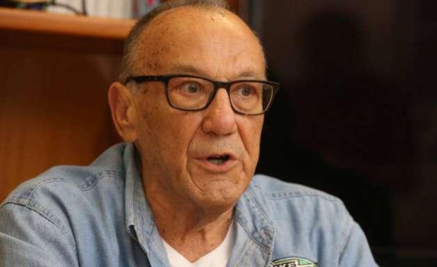 Diretor pede demissão da CBDA um mês após ser anunciado