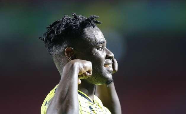 Colômbia arranca vitória na marra contra Catar e se classifica