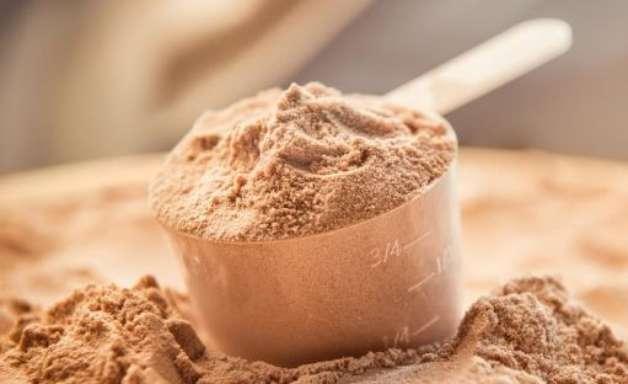 Whey Protein: tudo o que você precisa saber antes de consumir