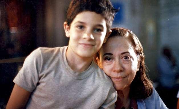 Glenn Close: Fernanda Montenegro deveria ter ganhado o Oscar