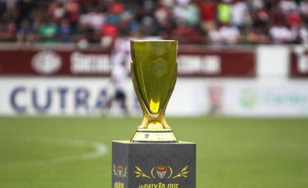 Definidas as datas e os horários da 3ª fase da Copa Paulista