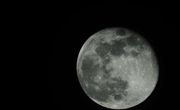 Lua Nova entra em Virgem: veja como influencia seu signo