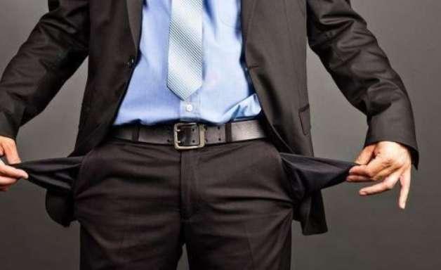7 passos para organizar a vida financeira