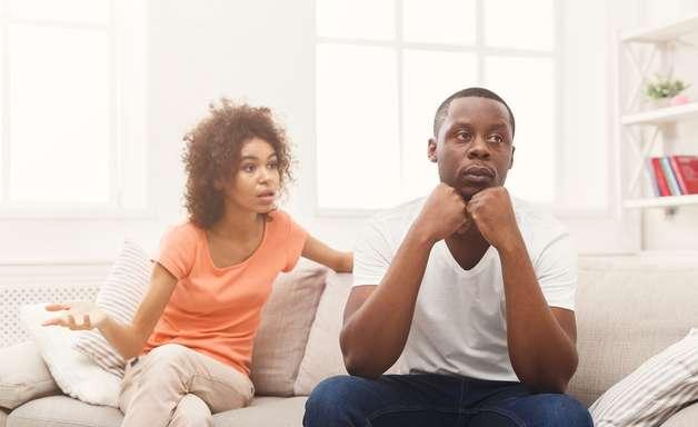 Fim de relacionamento: 5 sinais de que sua relação pode estar ameaçada