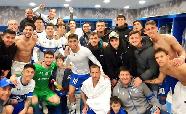 Campeonato Chileno é encerrado, e Universidad Católica fica com o título