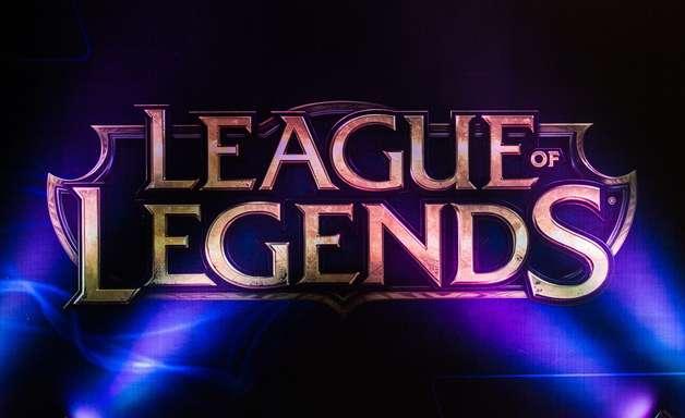 Riot Games anuncia novidades para o LoL em 2020