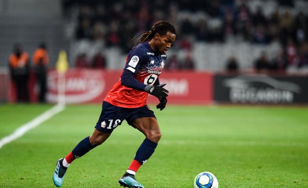 Monaco x Lille: saiba onde assistir à partida do Campeonato Francês