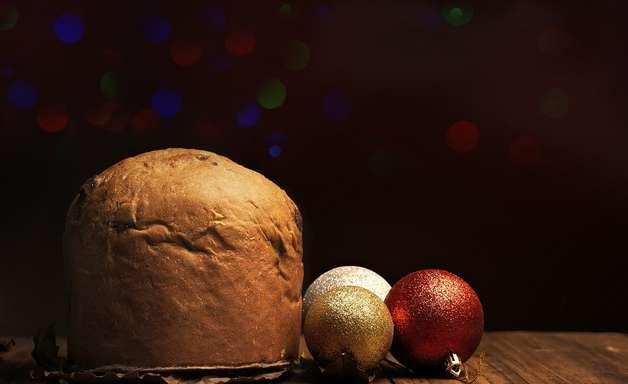 Cuidado com essas 3 tradições do Natal