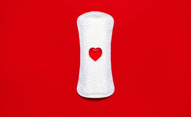 Parar de menstruar: tudo que você precisa saber sobre o assunto