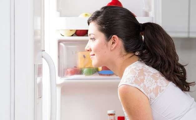 Por que dormir mal dá mais fome?