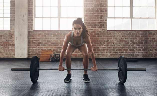 Exercícios para glúteos duros: veja 9 opções