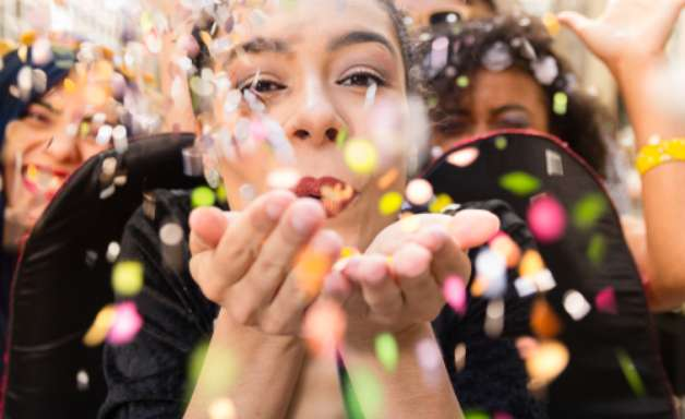 Carnaval tá aí: Cremes que modelam o corpo em tempo recorde