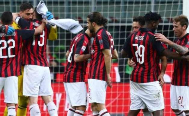 As incertezas do Campeonato Italiano e dos jogadores como Cristiano Ronaldo