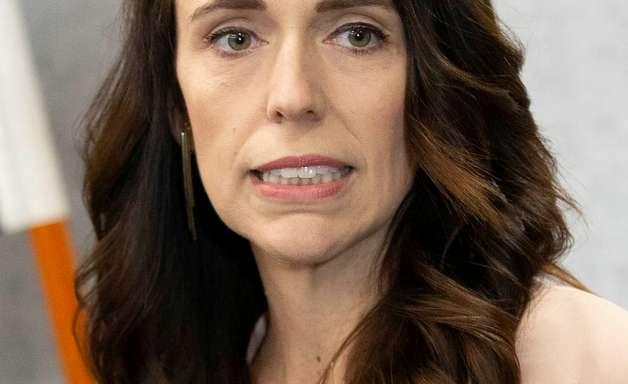 Nova Zelândia diz que 'venceu batalha' contra o coronavírus