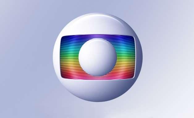 Com liminar, Globo adia pagamento de R$ 460 mi para a Fifa