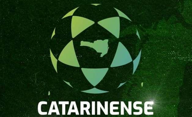 Mudou de novo! Definidas datas e horários para a retomada do Catarinense