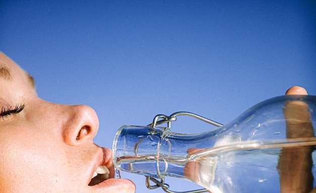 Respirar pela boca causa mau hálito? Veja 5 curiosidades