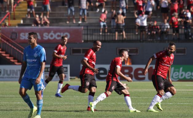 Brasil de Pelotas x Cruzeiro: saiba onde assistir à partida do Brasileiro Série B