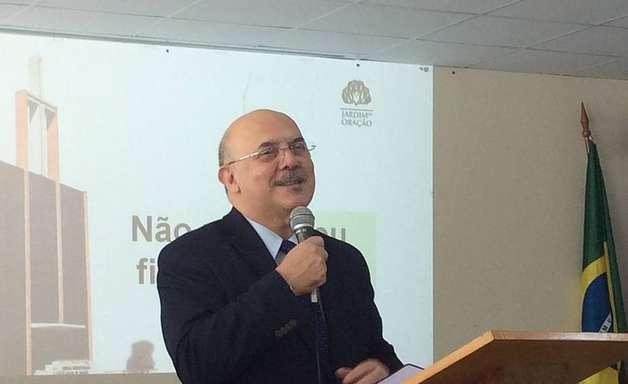 Juíza multa governo por declarações homofóbicas de ministro