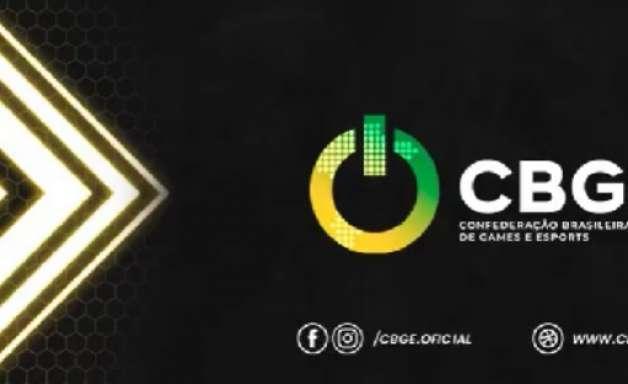 CBGE e Arena Hub anunciam parceria para desenvolvimento dos eSports no país