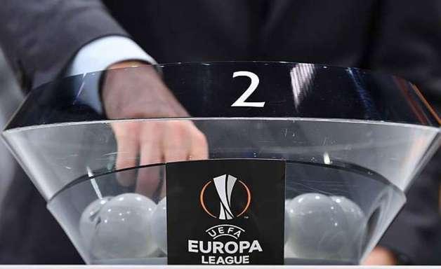 Benfica, de Jorge Jesus, escapa de grandes rivais na Liga Europa; veja os grupos