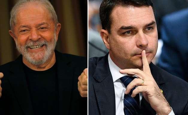 Quatro fatos importantes ocorridos na política do Brasil enquanto mundo olhava eleição dos EUA