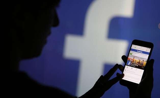 Contra desinformação, Facebook derruba grupo pró-Trump que ganhou 360 mil membros em 48h