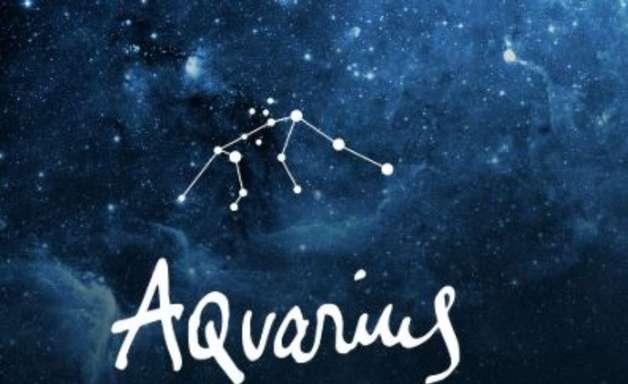 As 20 características mais marcantes de Aquário