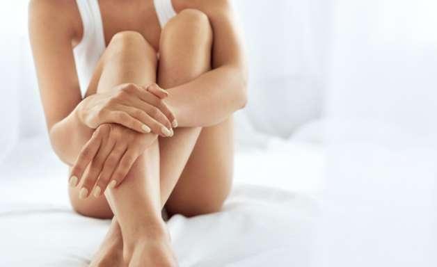 Descubra os sintomas e sinais da trombose