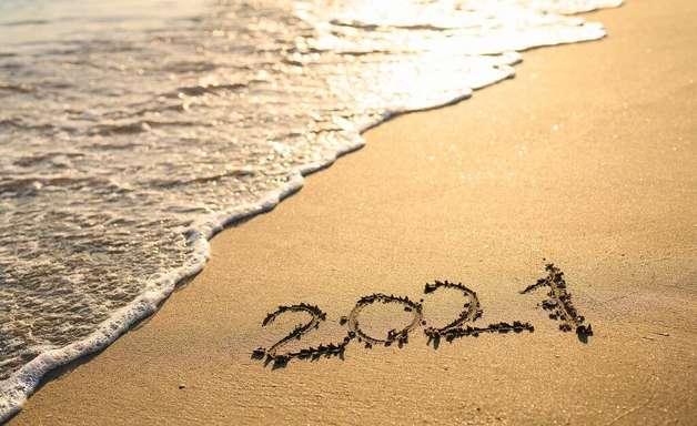 Previsões para 2021: o que os astros reservam para o novo ano?