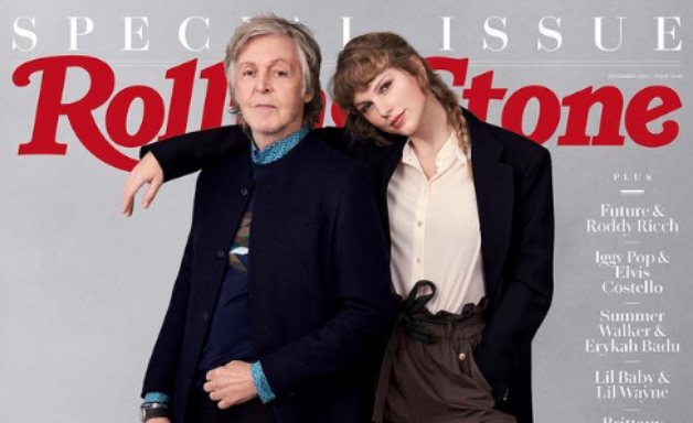 Taylor Swift lança álbum. Relembre os sorrisos da cantora