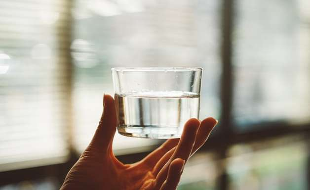 Conheça todos os benefícios do flúor para sua saúde bucal