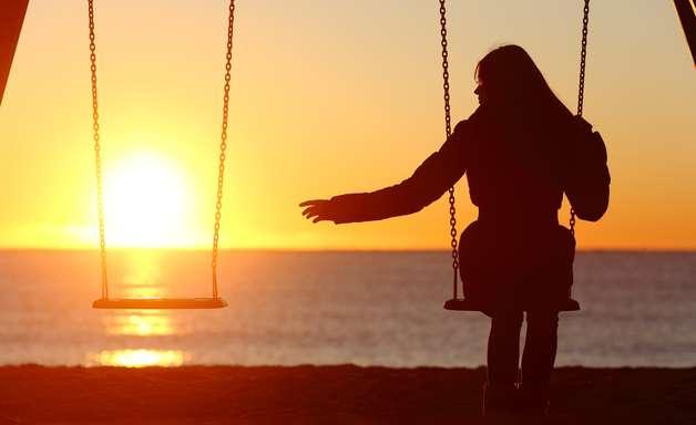 Como lidar com a despedida de alguém especial