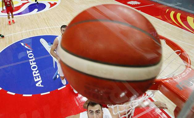 Phoenix Suns pode fazer história na NBA