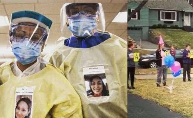 Retrospectiva 2020: Relembre boas ações feitas em ano de pandemia