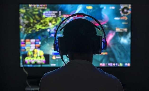 Governo de São Paulo anuncia campeonato de jogos eletrônicos